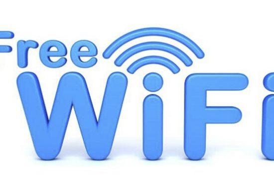 free-wifi-05