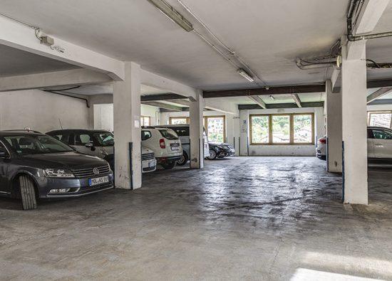garage-residence geranio-07