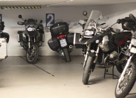 hotel-garage-moto-06