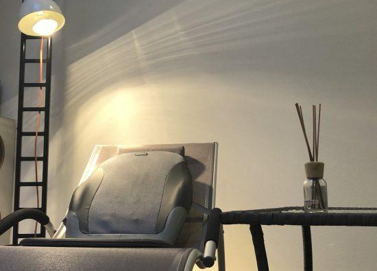lampada-infrarossi-residence-spa-lago-como-11