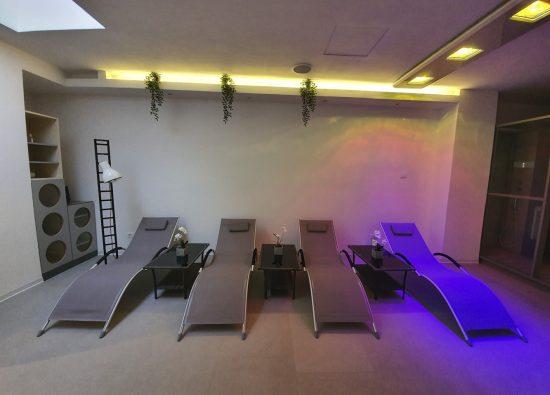 residence-centro-benessere-lampada-infrarossi-como-02