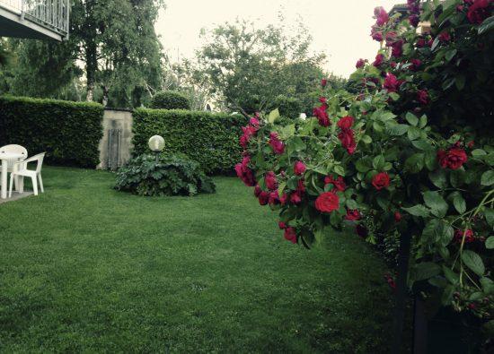 residence-giardino-lago-como-10