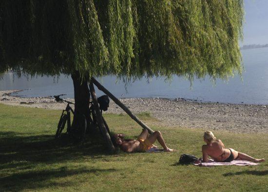 spiaggia-casa-vacanza-lago-como-14