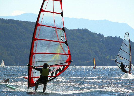 wind-surf-spiaggia-domaso-05